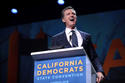 gavin-newsom-ca-convention.jpg